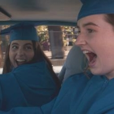 01_Booksmart_c_2019_ANNAPURNA_PICTURES_LLC_All_Rights_Reserved