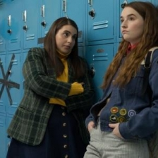 03_Booksmart_c_2019_ANNAPURNA_PICTURES_LLC_All_Rights_Reserved