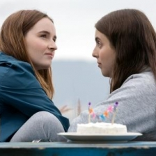 05_Booksmart_c_2019_ANNAPURNA_PICTURES_LLC_All_Rights_Reserved