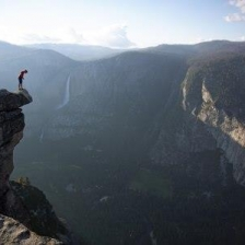 FreeSolo_04-c-National-GeographicJimmy-Chin
