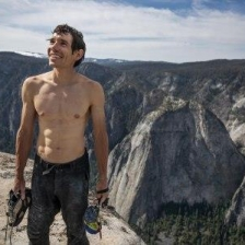 FreeSolo_05-c-National-GeographicJimmy-Chin