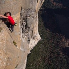 FreeSolo_07-c-National-GeographicJimmy-Chin