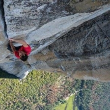 FreeSolo_09-c-National-GeographicJimmy-Chin
