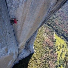 FreeSolo_10-c-National-GeographicJimmy-Chin