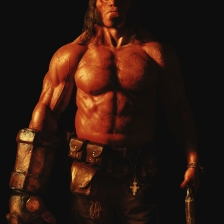 Hellboy__Call_of_Darkness_Szenenbilder_04_19006a78cd5603c78e259924463ff12c